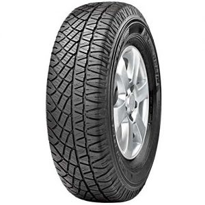 Michelin 225/65 R17 Latitude Tour
