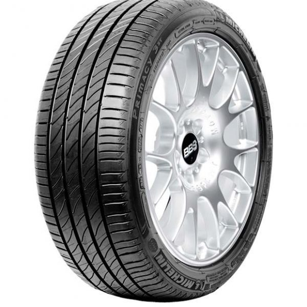Michelin 205/60R16 Primacy 3ST