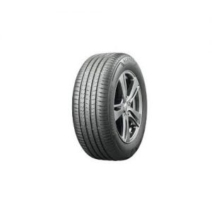 Bridgeston 245/45 R20
