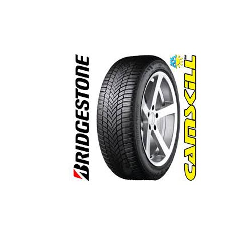 Bridgeston 225/55 R19