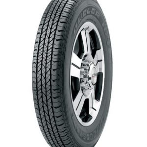 Bridgestone 265/65 R17 DUELER 684 IN