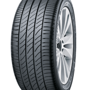 Michelin 205/50R17 Primacy 3ST