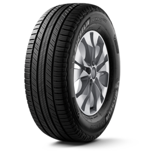 Michelin 225/65 R17 Primacy SUV