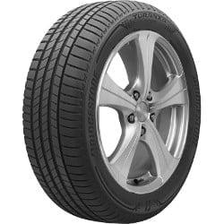 Top 5 những công ty sản xuất lốp xe ô tô tốt nhất