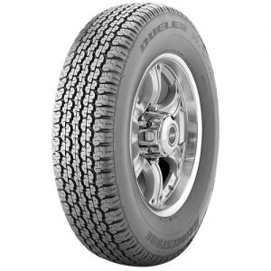 Bridgestone 265/70 R15 689