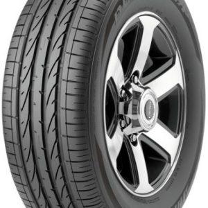 Bridgestone 245/55 R19 DUELER H/L 400