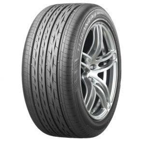 Bridgestone 185/65R15