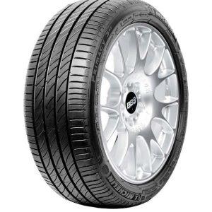Michelin 205/60R16 Primacy 3ST
