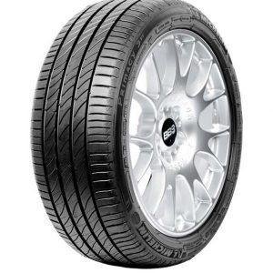 Michelin 215/55 R17 Primacy 3ST