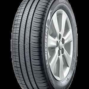 Michelin 205/55 R16 XM2