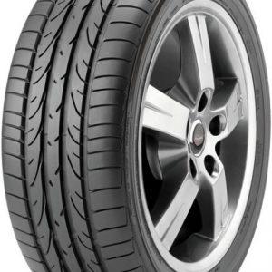 Bridgestone 215/50 R17 Potenza RE050