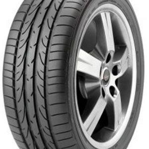 Bridgestone 225/60 R17 Dueler H/P Sport