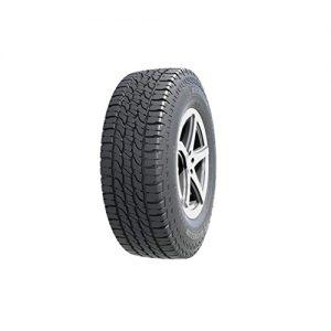 Michelin 255/70 R16