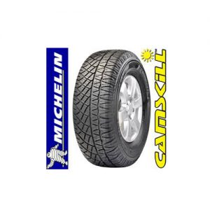 Michelin 215/70 R16