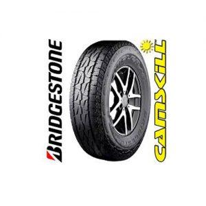 Bridgestone 255/60 R18