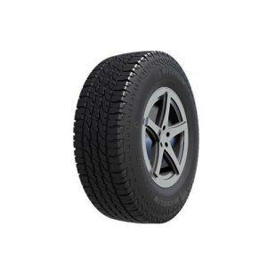 Michelin 245/70 R16