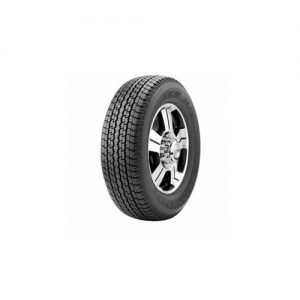 Bridgeston 245/70 R16