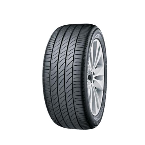 Michelin 225/50 R17