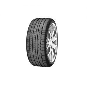 Michelin 245/45 R20