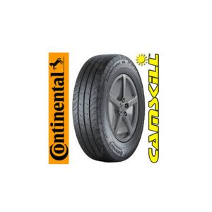 Continental 215/75 R16
