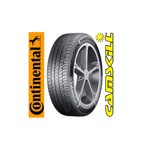 Continental 235/75 R15