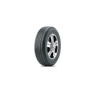 Bridgestone 255/70 R16