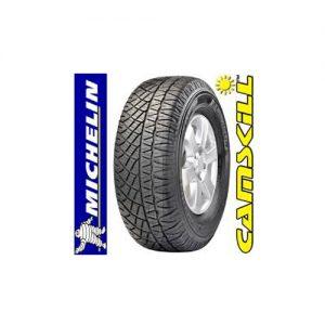 Michelin 235/70 R16