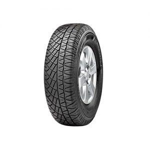 Michelin 265/65 R17