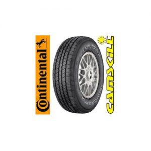 Continental 255/70 R16