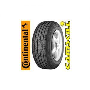 Continental 265/60 R18