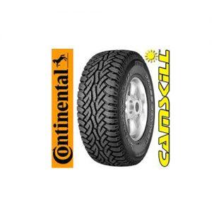 Continental 245/70 R16