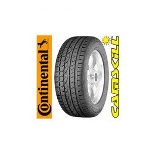 Continental 255/60 R18