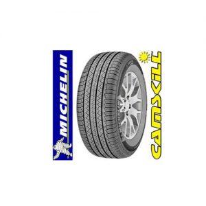 Michelin 255/60 R18