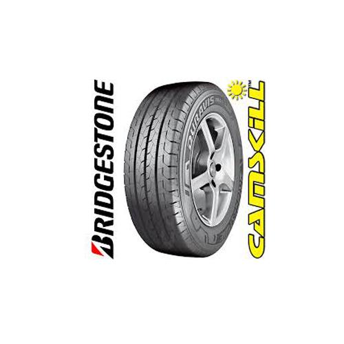 Bridgestone 215/75 R16