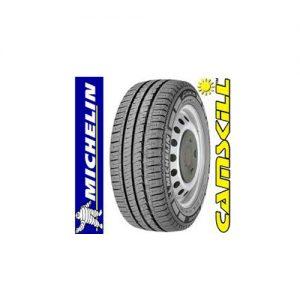 Michelin 215/75 R16