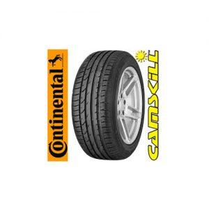 Continental 205/60 R16