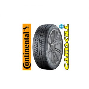 Continental 215/50 R17