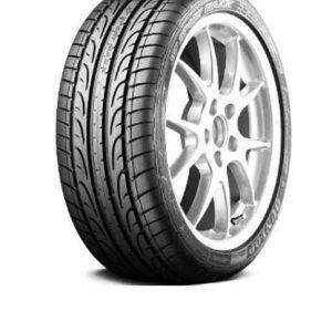 Dunlop 225/65R17 SP Sport Maxx 050