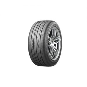 Bridgestone 225/50 R17 GR100