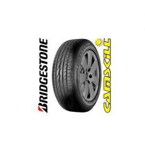 Bridgestone 205/60 R16