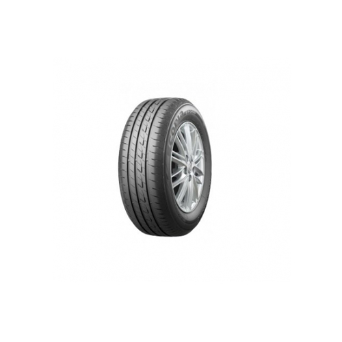 Bridgestone 185/60 R15 EP200