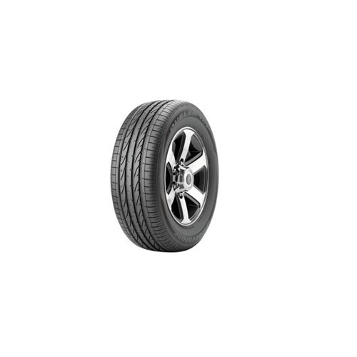 Bridgestone 195 R15C R623