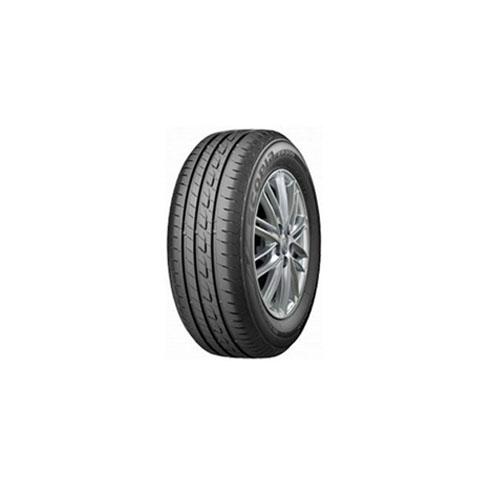 Bridgestone 205/55 R16 EP200