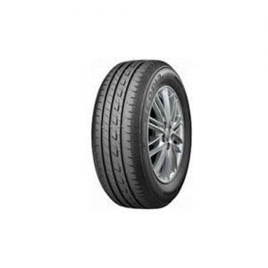 Bridgestone 225/50 R17 EP200