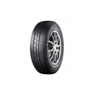 Bridgestone 195/65 R15 ER300
