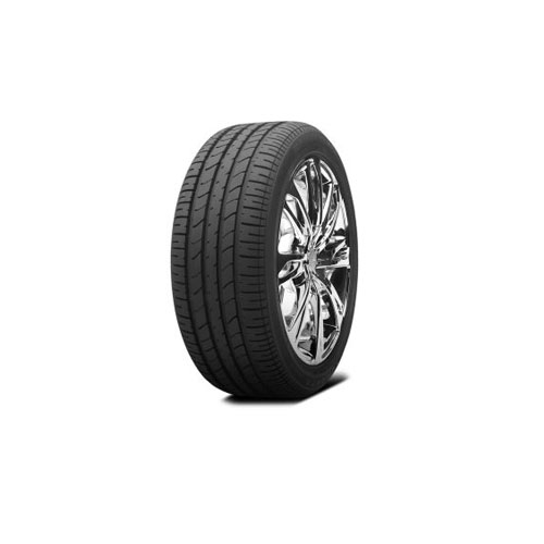 Bridgestone 205/55 R16 ER30