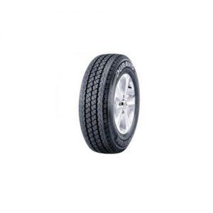 Bridgestone 195 R15C R624