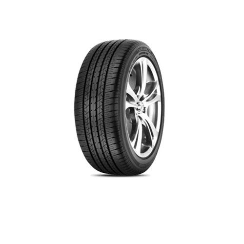 Bridgestone 215/45 R17 EA02