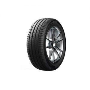 Michelin 215/55 R17
