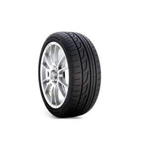 Bridgestone 205/60R16